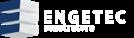 ENGETEC – Engenharia e Tecnologia
